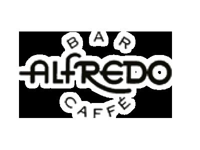 CAFFÉ BAR ALFREDO