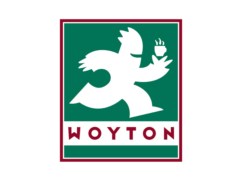 WOYTON CAFÉ & BISTRO
